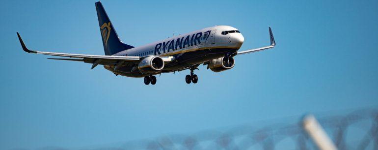 Paliwo lotnicze - koszt